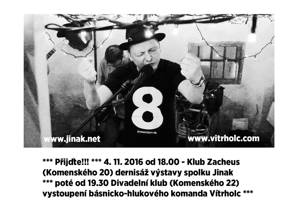vitrholc_dernisaz_plakat